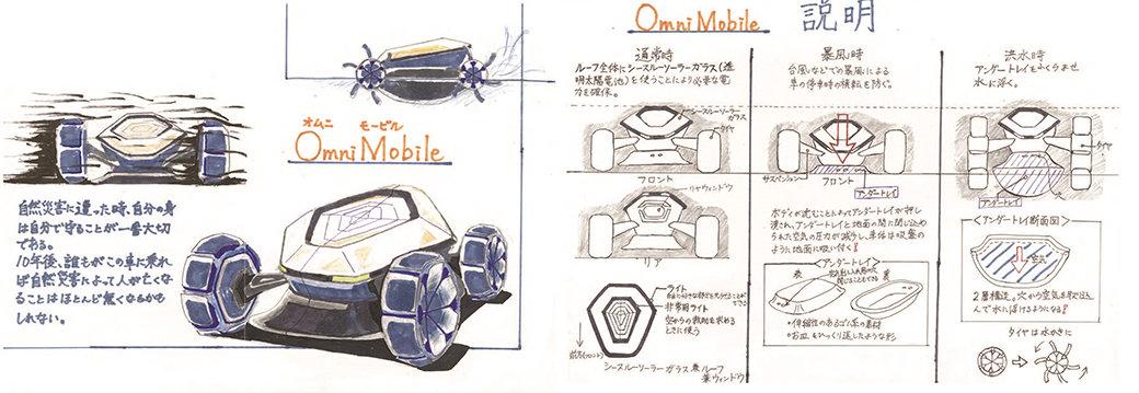 https://www.toolsintl.jp/event/car_design_contest2021A.jpg